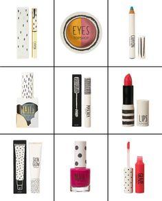top shop make up Google Image Result for http://designworklife.com/wp-content/uploads/2010/05/topshop_makeup_03.jpg