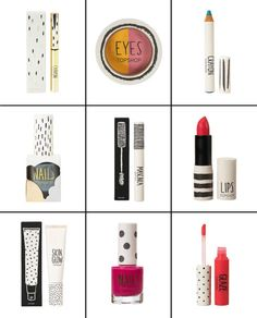 top shop make up Google Image Result for http://designworklife.com/wp-content/uploads/2010/05/topshop_makeup_03.jpg