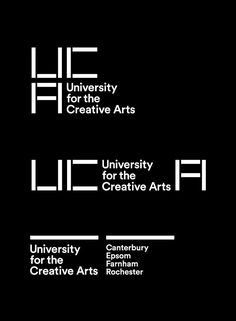 Spin: The University for the Creative Arts