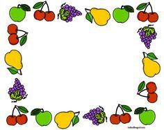 cornicette-frutta