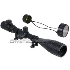 Sniper Mil Dot 6-24x50 Zoom Rifle Telescopic Reviews Sight Space Spotting Scope Hunting Monocular Telescope Air Soft Tactical Nail That Deal http://nailthatdeal.com/products/sniper-mil-dot-6-24x50-zoom-rifle-telescopic-reviews-sight-space-spotting-scope-hunting-monocular-telescope-air-soft-tactical/ #shopping #nailthatdeal