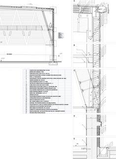 5130c1f8b3fc4b0d9800060f_san-francisco-javier-school-martin-hurtado-covarrubias-sergio-quintana-felice-arquitectos-asociados_1334154983-esca...