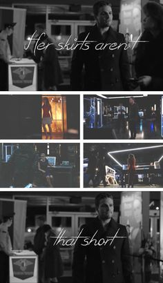 Arrow - Oliver and Felicity Olicity ♥ Arrow Oliver And Felicity, Felicity Smoak, Team Arrow, Arrow Tv, Stephen Amell Arrow, Cw Dc, Snowbarry, Emily Bett Rickards, Dc Legends Of Tomorrow