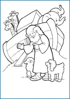 Christian Coloring Pages - Star World Rocks - Printable Coloring Pages