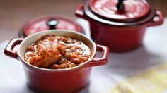 Slow cooker campfire stew – the slimming foodie Cowboy Stew, Cowboy Beans, Slow Cooking, Easy Cooking, Slimming World Pork Recipes, World Recipes, Slow Cooker Beef, Slow Cooker Recipes, Cooking Recipes