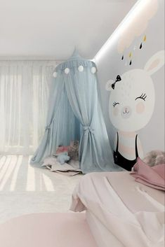 Children's nurseries inspirations | Get some ideas to decor baby room at CIRCU.NET . . . . . #circumagicalfurniture #kidsfurniture #crib #babyroom #babyroomdecor #babyroomideas #babyroomdesign #nursery #nurserydecor #nurseryinspo Baby Room Design, Baby Room Decor, Nursery Decor, Inside Celebrity Homes, Celebrity Houses, Luxury Nursery, Kids Attractions, Blue Furniture, Kids Bedroom