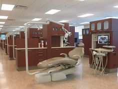 Arizona School of Dentistry and Oral Health | Sidekick Magazine - Pelton & Crane
