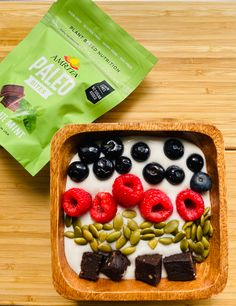 Paleo + Vegan + Gluten Free + NutFree So no one is left out ! Deliciousness is a prerequisite! #amritahighproteinsnacks #amritasuperfoodpantry #nutrientdensefood #highproteinsnacks #highfiber #highfibersnacks #nutriciousanddelicious #plantproteinpower High Fiber Snacks, High Protein Snacks, Vegan Gluten Free, Dairy Free, Paleo Vegan, Paleo Chocolate, Mint Chocolate, Plant Based Nutrition, Healthy Snacks For Kids