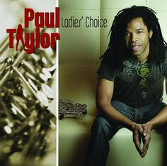 """#Lyrics to 🎤""""A Love of Your Own"""" - Paul Taylor @musixmatch mxmt.ch/t/15120814"""