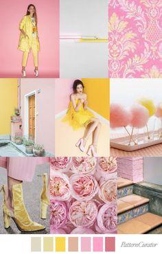 PINK LEMONADE   Ideas ★❤★ Trending • Fashion • DIY • Food • Decor • Lifestyle • Beauty • Pinspiration ✨ @Concierge101.com