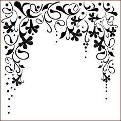 http://www.chloescreativecards.co.uk/images/_lib/flower-arch-stencil-3001372-0-1366980300000.jpg