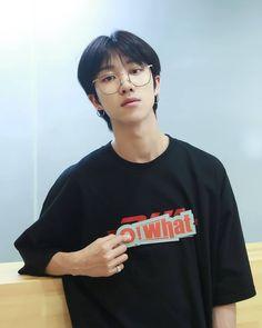 Listen to every Seventeen track @ Iomoio Woozi, Wonwoo, Jeonghan, Hip Hop, K Pop, Nct, Seventeen Minghao, Seventeen Junhui, Vernon Chwe