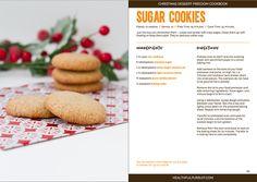 Healthful-Pursuit-Sugar-Cookies-Recipe-Upload.jpg 900×638 pixels