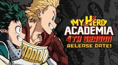 Boruto Chapter 46 Release Date & where you can read it - Superheros home My Hero Academia Episodes, Anime Expo, Nagasaki, Anime Life, New Trailers, He Is Able, Release Date, Manga Comics, Sword Art Online