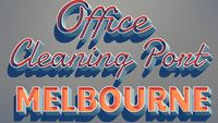 Office Cleaning South Melbourne - Funny Pictures at Videobash