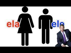 Video 31: Zij en hij 2