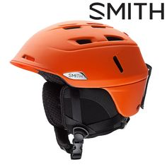 Smith Optics Camber Adult Ski Snowmobile Helmet Matte Solar Charcoal Medium ** For more information, visit image link. (This is an affiliate link and I receive a commission for the sales) Helmet Snowmobile Helmets, Ski Helmets, Cycling Helmet, Bicycle Helmet, Bike, Triumph Motorcycles, Ducati, Motocross, Mopar