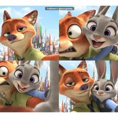 Pics with bae be like . . . #Zootopia #Relationship #Goals #Cuddles #Couple #Relationships #Anime #Manga #Otaku #Hipster #Gamer #Scene #Style #Nerdy #Adorable #Alternative #Nerd #Cute #Teen #Sweet #Always #Kiss #Comic #Tumblr #Romantic #Kawaii #Sweet #Geek #Bae