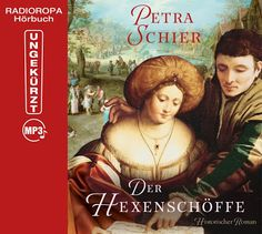 """Mein Wunschsprecher Tobias Dutschke wird die Originlzitate Hermann Löhers im Hörbuch zu """"Der Hexenschöffe"""" lesen. Ich hatte verschiedene Sprecher zur Auswahl, und er hat mit einfach am besten gefallen. Den Gesamttext wird wie immer bei meinen historischen Romanen Sabine Swoboda lesen."""