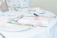www.weddingshowpowiedzmytak.pl | #wedding #weddingset #weddingtable