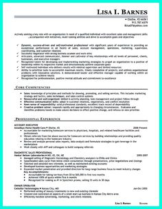 College Golf Resume Basic Resume Template Examples  Basic Resume Template Examples We