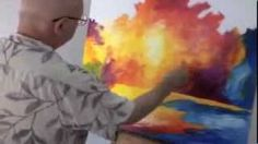 Leonid Afremov. Official page - YouTube
