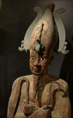 (3) Quora Ancient Egyptian Art, Ancient Greek, Egyptian Artwork, Egyptian Kings And Queens, Black Hebrew Israelites, African Royalty, Black History Facts, Modern History, African History