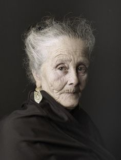 Pierre Gonnord es uno de los artistas más destacados y reconocidos de la fotografía contemporánea   http://lemonycoco.es/pierre-gonnord/