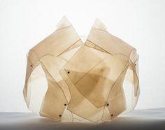 Circumsolar by Sruli Recht