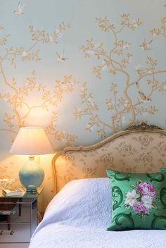 Transformation: Renovation Wish List | Traditional Home