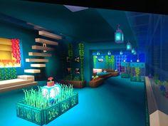 Minecraft Cottage, Minecraft Mansion, Cute Minecraft Houses, Minecraft House Tutorials, Minecraft Room, Minecraft House Designs, Minecraft Creations, Minecraft Crafts, Minecraft Furniture