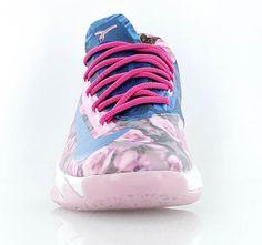 Nike 2012Nike Air Pegasus+ 29 Pure Platinum White Desert