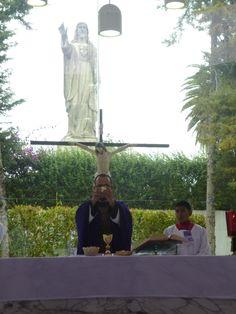 Con gozo y alegría el día de hoy todos los monaguillos de nuestra parroquia Jesucristo Redentor y de la capellanía de Snta. María de Guadalupe vivimos un gran #EncuentroDeMonaguillos en el #SeminarioDeTlalnepantla.