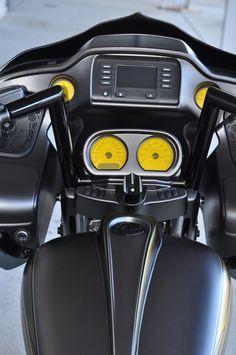 2015 Road Glide Cheap Motorcycle Gear, Motorcycle Icon, Cheap Motorcycles, Custom Motorcycles, Custom Baggers, Custom Choppers, Harley Davidson Road Glide, Harley Davidson Motorcycles, Motorcycles