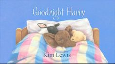 Beautiful book for sharing at bedtime