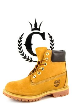 0c0cd2c1bbd6a Timberland Womens Boots Buck Wheat - Culture Kings - culturekings.com.au