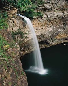 rock church mentone alabama homepage | Click here to see Desoto Falls