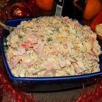 Баклажаны по-грузински. Вкуснее я не пробовала! — Lady Блог