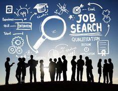 Összehozunk álmaid munkahelyével! Finding A New Job, Looking For A Job, Wilfrid Laurier, Job Goals, Knowledge Worker, Work Search, Bad Boss, Horrible Bosses, Find Work