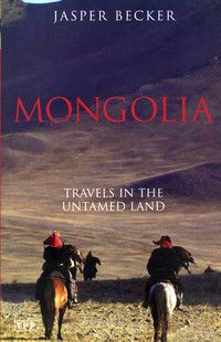A new edition of Becker's enlightening, wide-ranging portrait of Mongolia and its people. A journalist based for many years in Beijing, he mixes travel, interview, history and astute commentary on issues facing modern Mongolia, including his travels among the camel herders of the Southern Gobi and with the Buryatia and Tuva of neighboring regions of Russia. Originally published in 1992 as The Lost Country, Mongolia Revealed.