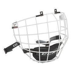 Hockey Shop, Hockey Players, Hockey Helmet, Cup Design, Cage, Wire Frame, Steel, Helmets, Facial