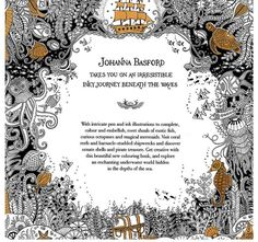 23 Best Colouring Book Images On Pinterest