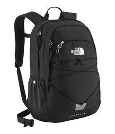 #TheNorthFace - Isabella Backpack