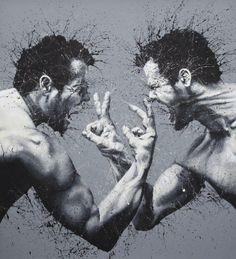 Illustration by Lucia Trollo