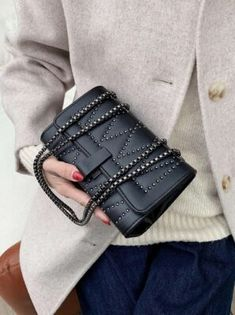 You searched for akolzol.com Leather Crossbody Bag, Pu Leather, Fashion Tag, Womens Purses, Cross Body Handbags, Straw Bag, Messenger Bag, Mini, Over The Shoulder Bags