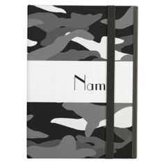 >>>best recommended          	Personalized name black camouflage iPad air cover           	Personalized name black camouflage iPad air cover We have the best promotion for you and if you are interested in the related item or need more information reviews from the x customer who are own of them b...Cleck Hot Deals >>> http://www.zazzle.com/personalized_name_black_camouflage_ipad_air_cover-256238206141136970?rf=238627982471231924&zbar=1&tc=terrest