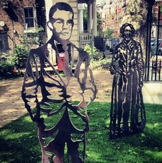 New Alan Turing statue erected in Paddington – Now. Here. This. – Time Out London