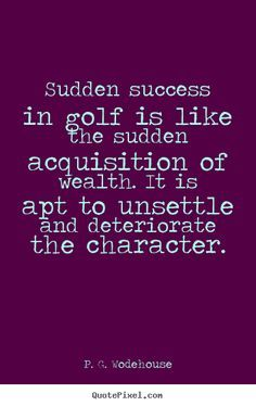 #FridayFeeling #ThoughtOfTheDay with @FaydeEurope #Golf #Apparel #Accessories #Fashion via @AmazonUK http://amzn.to/29dFTYR