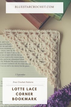 Crochet Cross, Thread Crochet, Crochet Doilies, Quick Crochet, Free Crochet, Crochet Summer, Crochet Leaf Patterns, Crochet Bookmark Patterns Free, Easy Crochet Bookmarks