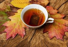 How to overcome autumn fatigue with Ayurveda?